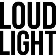 loudlight